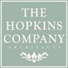 The Hopkins Company Architects
